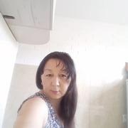 Аселя 45 Бишкек