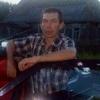 Дмитрий, 45, г.Дятьково
