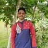 sakib, 25, Chittagong
