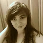 Анастасия, 21, г.Переславль-Залесский