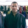 Игорь, 38, Світловодськ