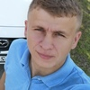 Алексей, 32, г.Талдом
