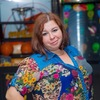 Татьяна, 29, Красний Луч