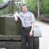Александр, 42, г.Прямицыно