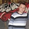 Kirill, 37, г.Ярославль