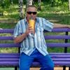 александр, 59, г.Миньяр