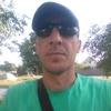 Рома, 35, г.Сквира