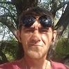 DJemal, 46, Novorossiysk
