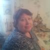 Наталия, 63, г.Иркутск