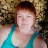 Наташа, 32, г.Усть-Каменогорск