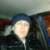 Сережа, 38, г.Соликамск