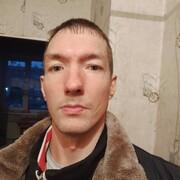 Антон 33 Белово