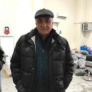 avto, 29, г.Тбилиси