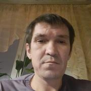 Юрий 38 Пермь
