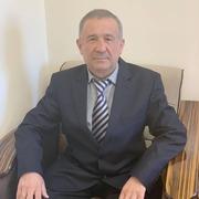 Алишер 47 Ташкент