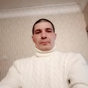 dsdjx NJ Резван Матор, 36, г.Углегорск