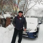Володя 55 Новосибирск