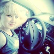 ирина, 17, г.Троицк