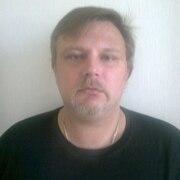 Андрей, 47, г.Сланцы