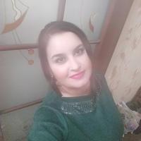 Кристина, 32 года, Стрелец, Керчь