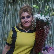 Анжелика 47 Полесск