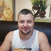 Стас, 30 лет, Стрелец, Якутск