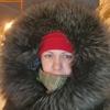 Катерина, 29, г.Норильск