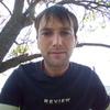 Ацик, 32, г.Моздок