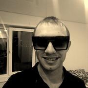 Denis, 27, г.Усолье-Сибирское (Иркутская обл.)
