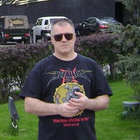 Aleksandr, 57 лет, Телец, Киев