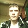 dmitrij, 44, г.Сухой Лог