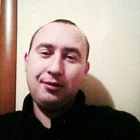 Ігор, 32 года, Овен, Киев