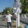 Алексей, 32, г.Славута