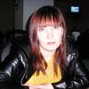 Lana, 34, г.Новоспасское