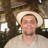 Aleksandr, 38, г.Дружковка