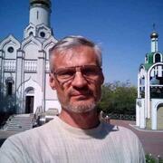 Валерий, 55, г.Барышевка