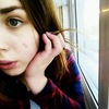 Лиза, 19, г.Новосибирск