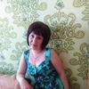 Инна, 38, г.Липецк