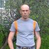константин, 38, г.Приволжск