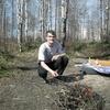 Виктор, 39, г.Новый Уренгой