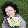 Светлана, 39, г.Петропавловск