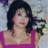 Зара, 55, г.Ташкент