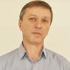 Александр, 45, г.Майкоп