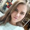Юлия, 19, г.Красноярск