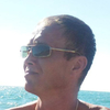 Димитрий, 45, г.Сочи
