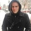 Денис, 21, г.Клинцы