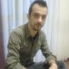 Umit K, 32, г.Стамбул