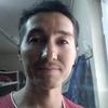 Бахтик, 37, г.Навои