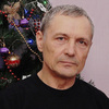 АЛЕКС, 68, г.Ужгород
