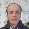 Дима, 44, Горішні Плавні